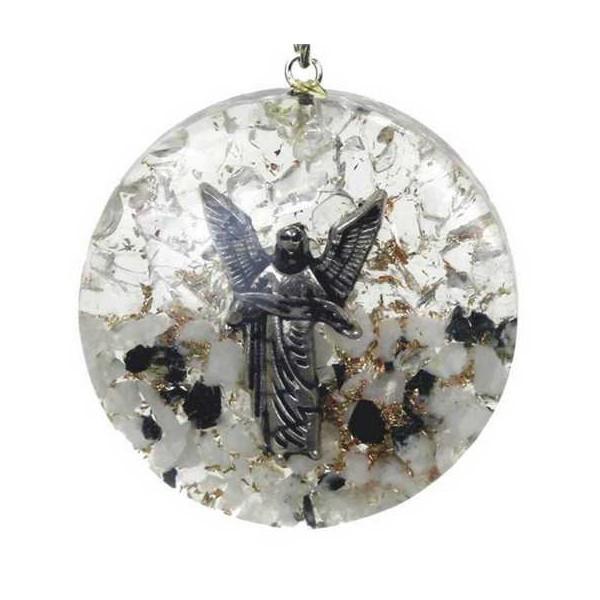 English Tea Shop Cacao Cannella Zenzero Organico -- 20 bustine