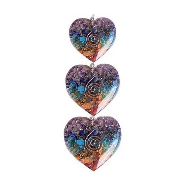 English Tea Shop Chai intenso Organico -- 20 bustine
