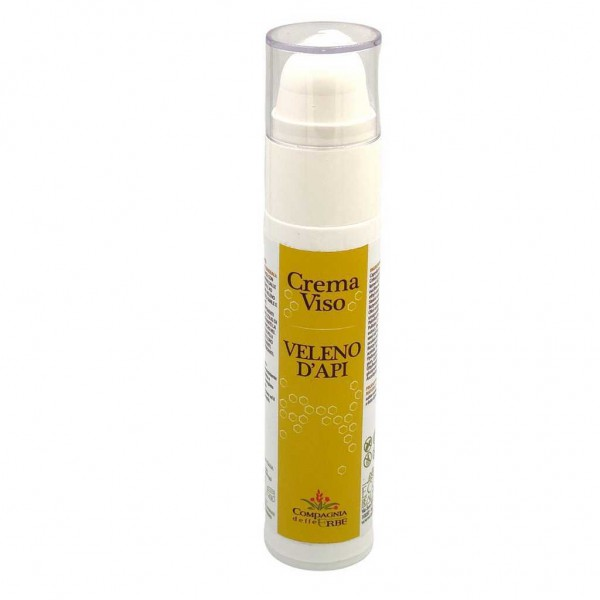 English Tea Shop Earl Grey Organico   -- 20 bustine