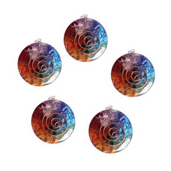 English Tea Shop Tè bianco, Mirtillo, fiori di Sambuco Organico   -- 20 bustine