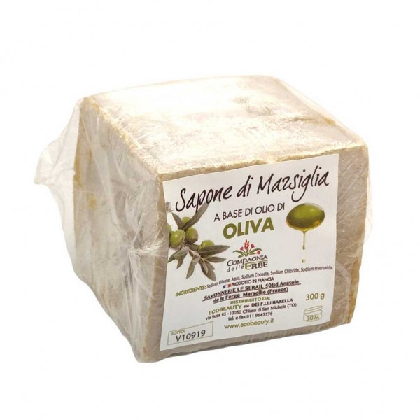Essenza profumata tiglio 10ml
