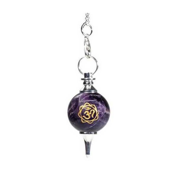 Essenza profumata tuberosa 10ml