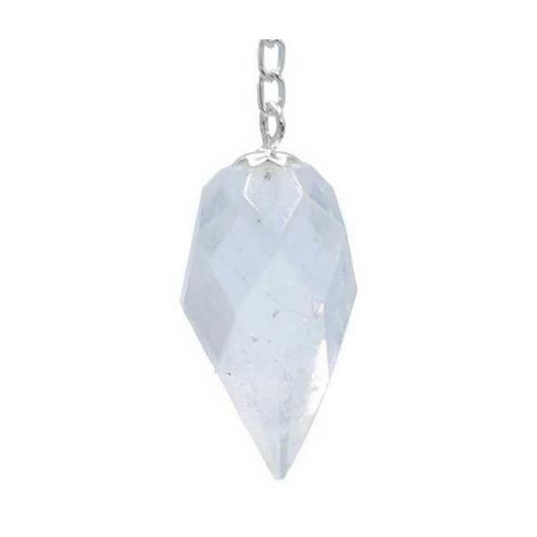 Essenza profumata vaniglia 10ml