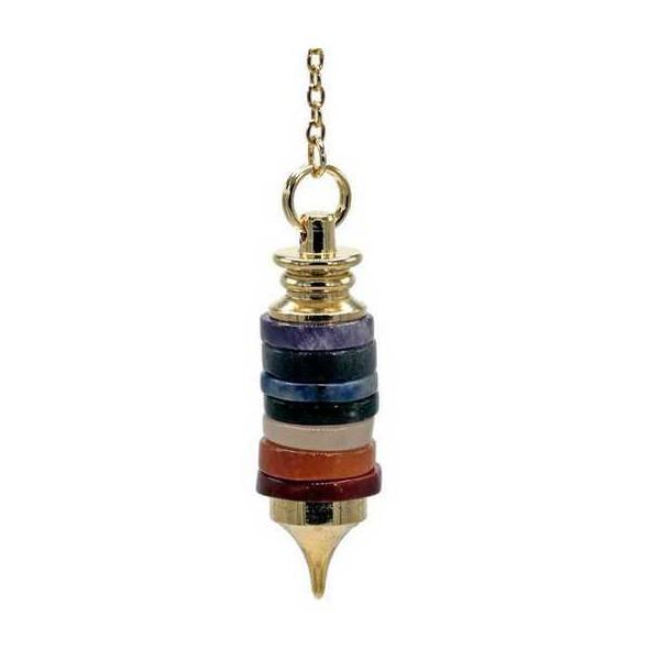 Feng Shui - Decorazione Ganesh -- 40x8 cm