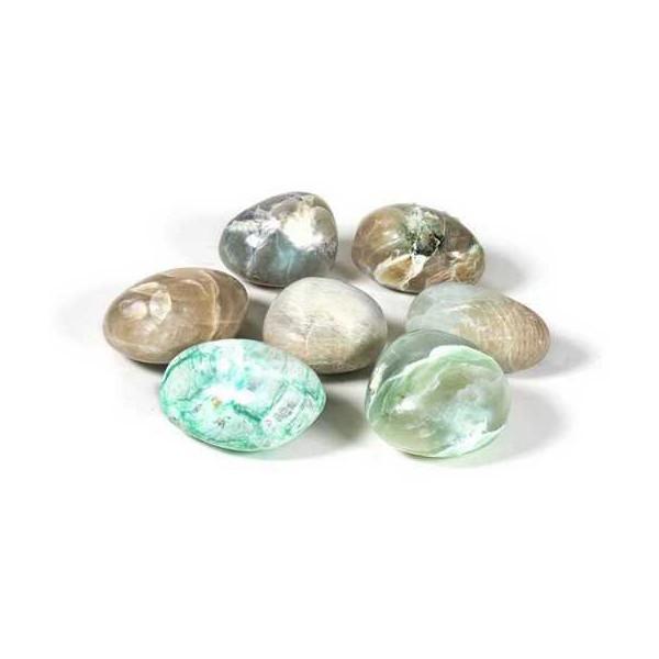 Incensiera Per Carbonella In Ottone -Media -- 7,5x5.5 Cm