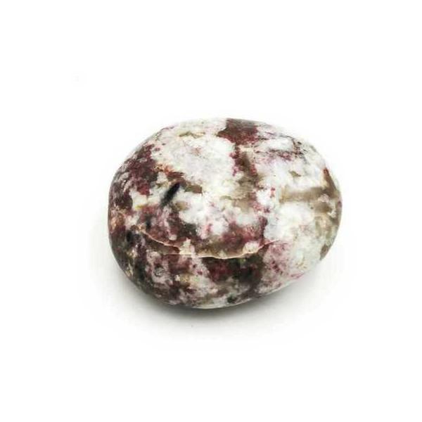 Incensiera Per Carbonella In Ottone Blu -- 7,5x5.5 Cm