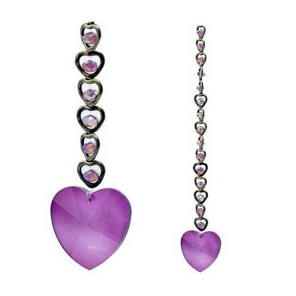 Incenso Alle Erbe Senza Bambù Con Supporto Meditation -- 34