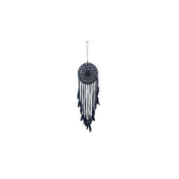Incenso Ayurvedic Masala Palo Santo Premium -- Box 12 confezioni x 15 G