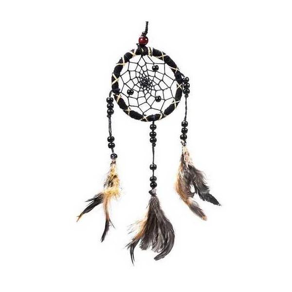Incenso Ayurvedic Masala Patchouli Premium -- Box 12 confezioni x 15 G