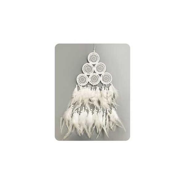 Incenso Ayurvedic Masala Rose Premium -- Box 12 confezioni x 15 G