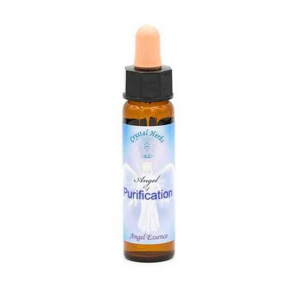 Incenso Goloka Natural White Sage -- 12 confezioni da 15gr
