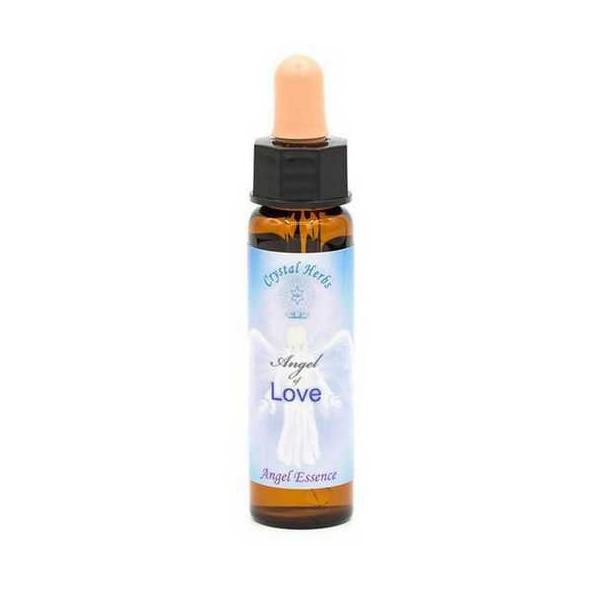 Incenso Goloka Nature's Lavender -- Confezione da 15gr