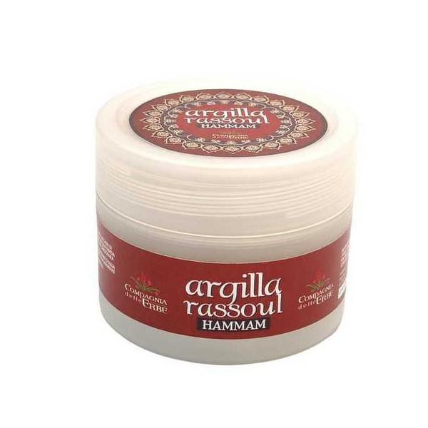Incenso Goloka Saffron -- 12 confezioni da 15gr