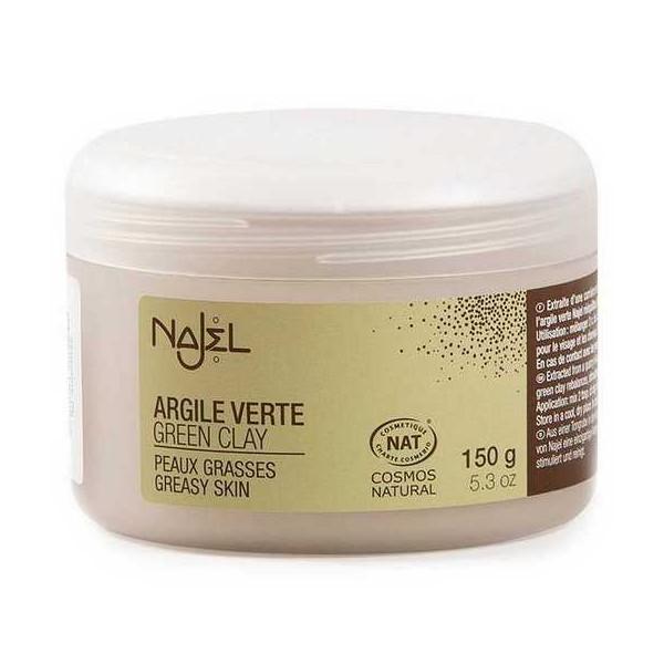 Incenso Goloka Saffron -- Confezione da 15gr