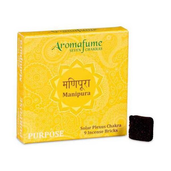 Incenso Hari Darshan Copale  -- Copal & Cannella -- 12 scatole  da 15 G