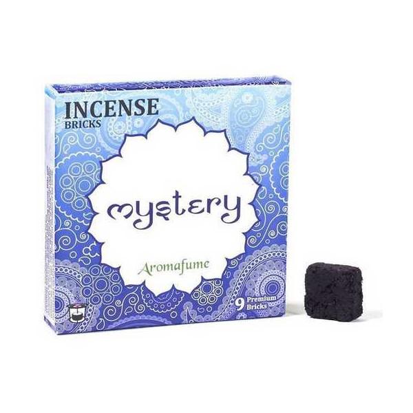 Incenso Hari Darshan Tribal Soul -- Legno di Cedro & Erbe indiane -- 12 scatole da 15 G