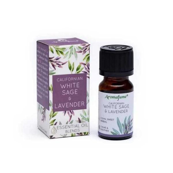 Incenso himalayano cinnamon con autentico fiore