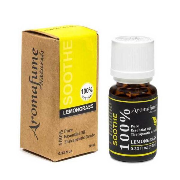 Incenso himalayano trimurti con autentico fiore