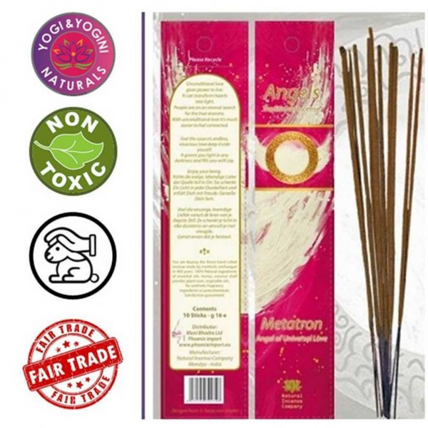 Incenso In Resina Benzoin -- 75 G