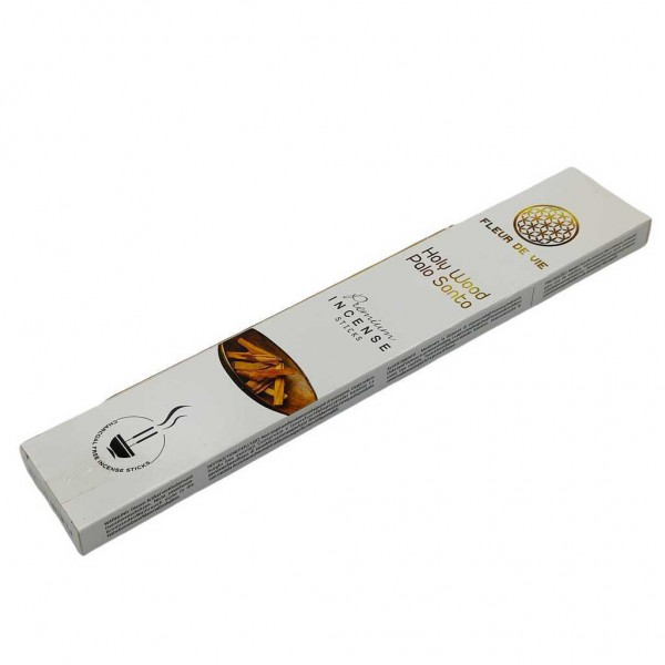 Incenso In Resina Energizing Camphor -- 30 G