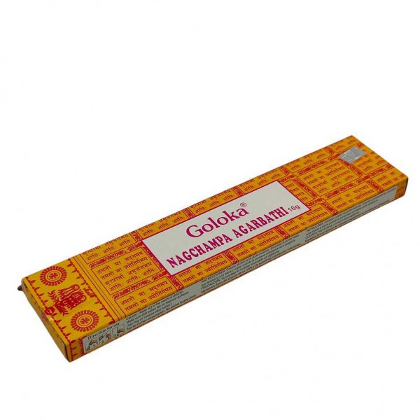 Incenso In Resina Protection -- 30 Ml