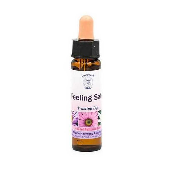 Incenso Lotus scatola esagonale -- 20 g