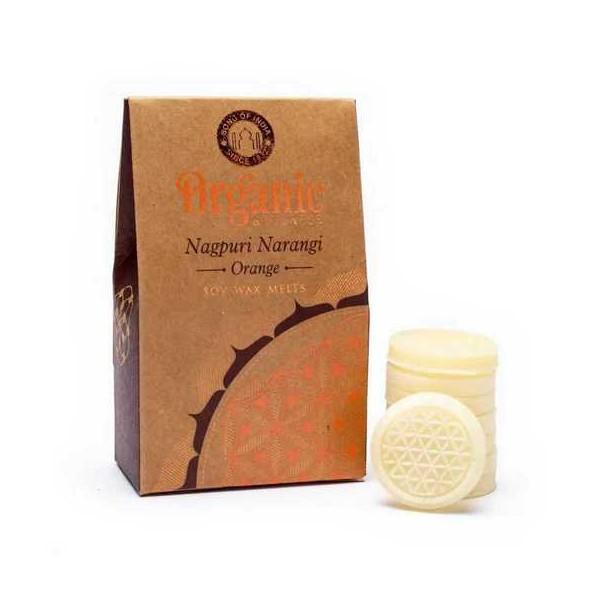 Incenso Marco Polo'S Treasures Citronella -- 20g