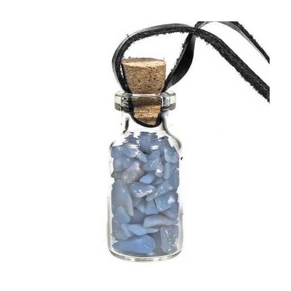 Incenso Masala Moksha Bliss -- 15gr x 12 confezioni