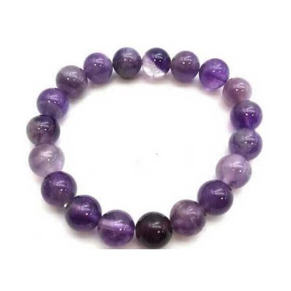 Incenso Masala Organic Lavender -- confezione da 15gr