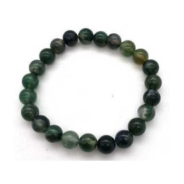 Incenso Masala Organic Salvia Bianca -- 15gr x 12 confezioni