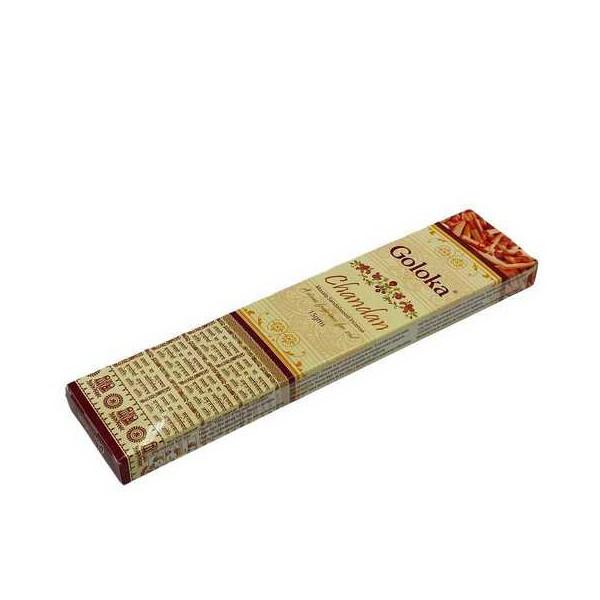 Albero della vita con cristallo e goccia arcobaleno viola
