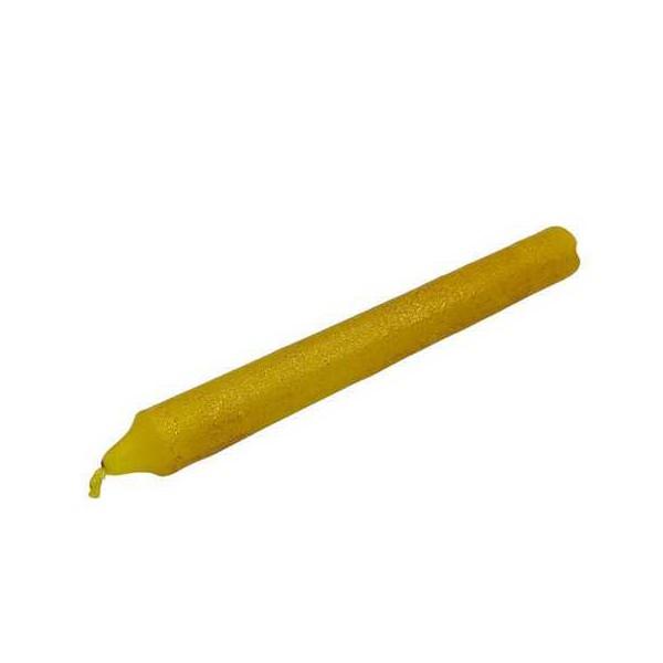 Mattoni di incenso Aromafume Pitta dosha -- 40 g