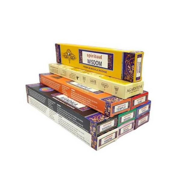 Bracciale Turchese Africano perle 8mm