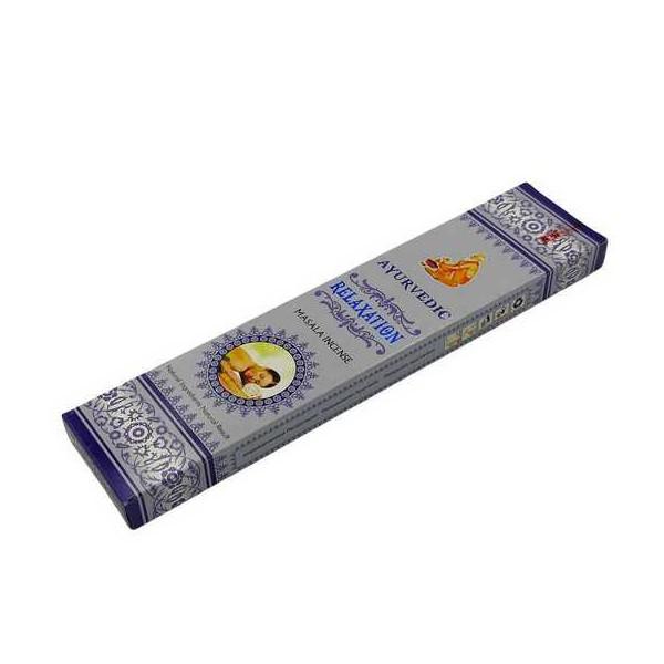 Sfere Qi Gong Yin Yang Bianco/Verde Marmo -- 3,5 Cm