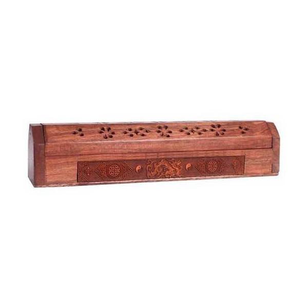 Mortaio E Pestello In Marmo Grigio -- 8x5,5 Cm