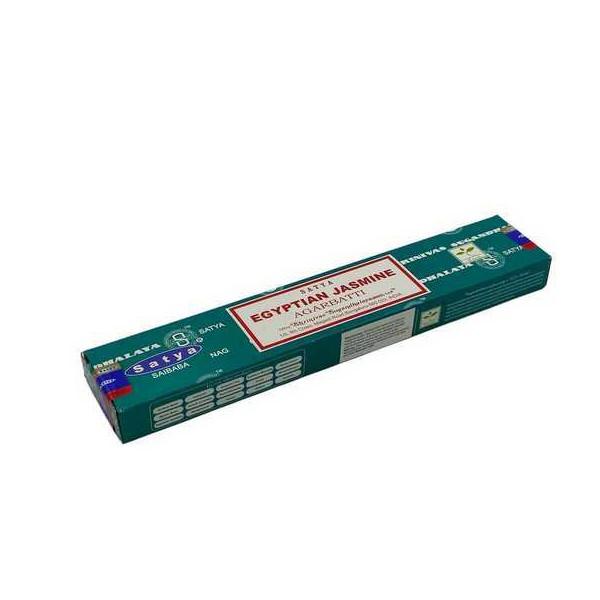 Braccialetto In Amazzonite Perline Ovali Elastico -- 0,6 Cm