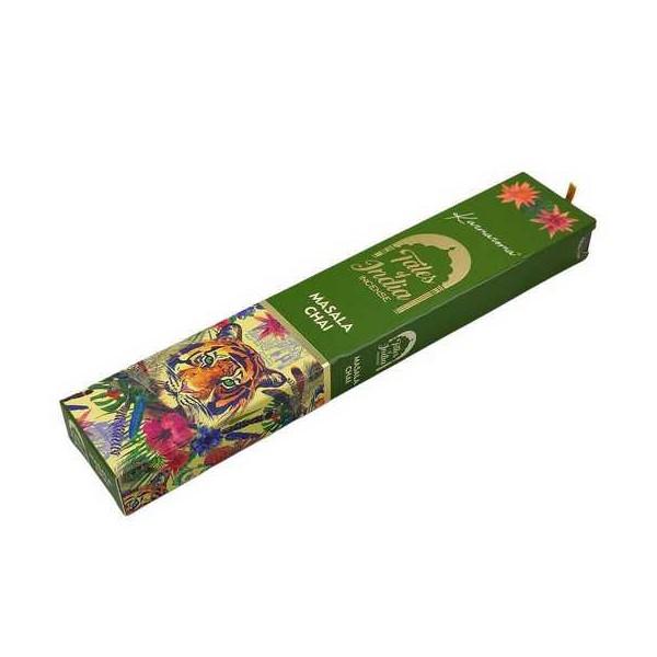 Anello Tibet Con Mantra Om Mani Padme Hum In Rame -- 1 Cm