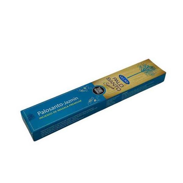 Candela colorata da tavola o da rituale colorata - Terracotta -- 21x2,2 Cm