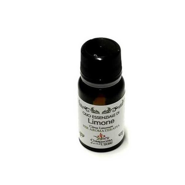 Crema corpo al Baobab -- 250ML