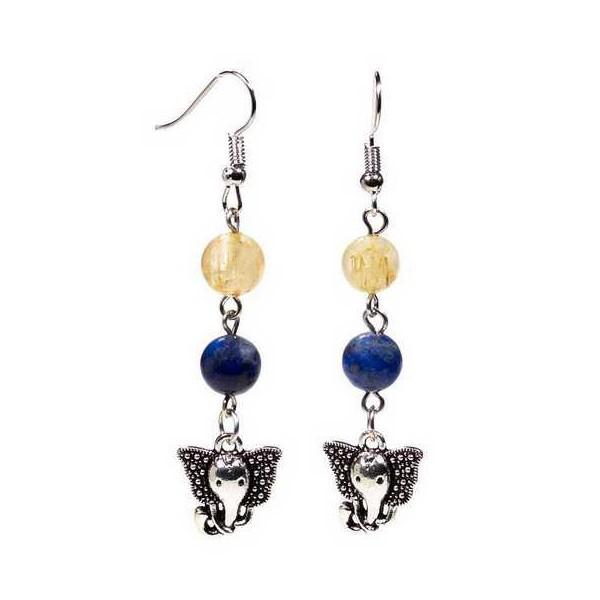 Diffusore Aromatics per ambiente -- Lemon & Nutmeg -- 200 ml