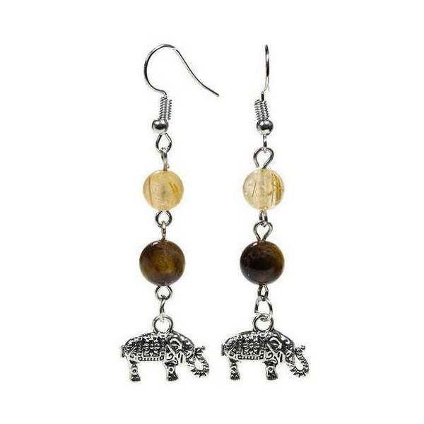 Diffusore Aromatics per ambiente -- Ylang Ylang & Mandarin -- 200 ml